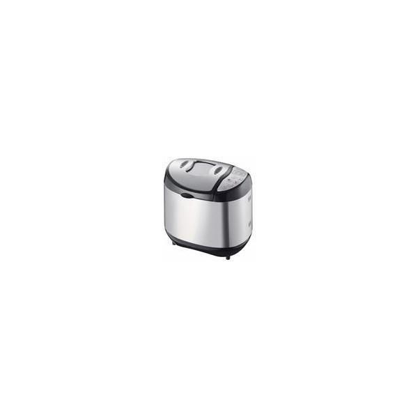 Cuve de machine à pain BM3989***EPUISE***