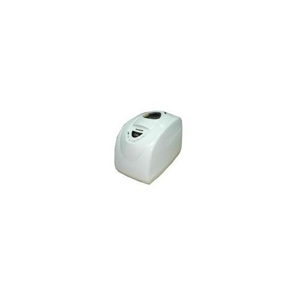 cuve de machine pain bm3988 pour machine a pain petit. Black Bedroom Furniture Sets. Home Design Ideas