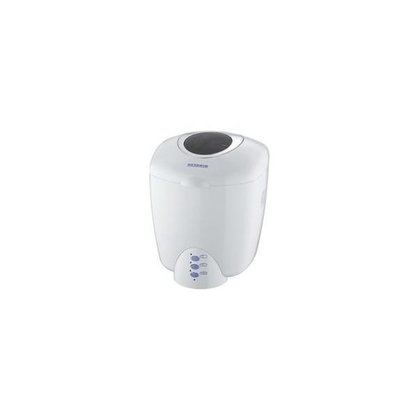 cuve machine pain bm3985 pour machine a pain petit. Black Bedroom Furniture Sets. Home Design Ideas