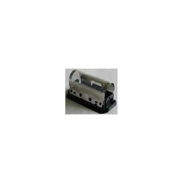 Grille Linear Sixtant 235 - 5235760***épuisé***