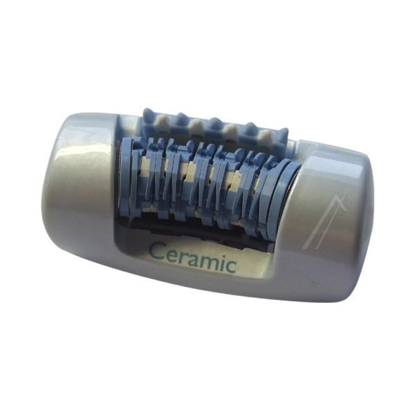 Tête d'épilation pour HP6501 - 420303553870