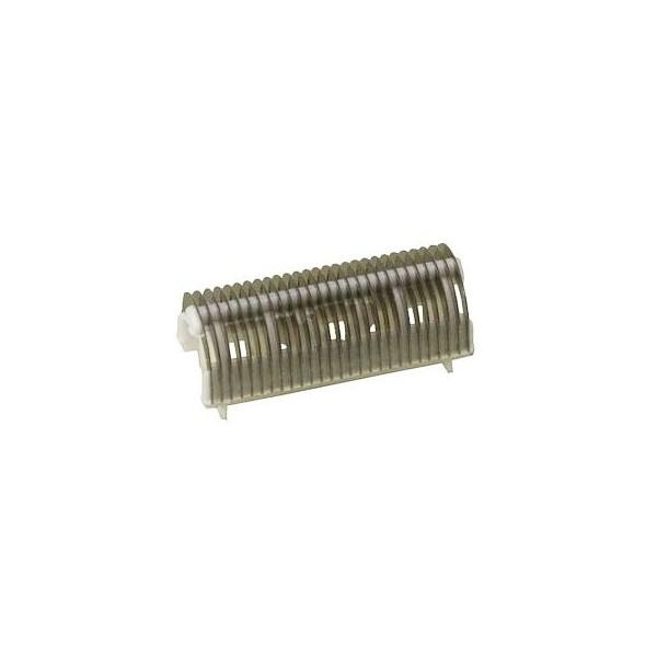 Couteau tête d'épilation pour HP6336 - 482269030421