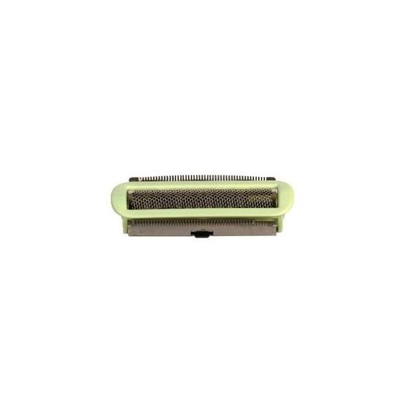 Grille + tête de coupe pour HP6350 - 420303579910