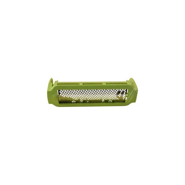 Grille de protection pour rasage des jambes HP6318 - 420303552350