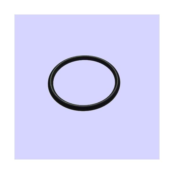 Joint de pompe Ø 30mm 50221747004