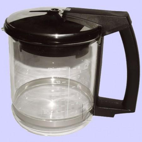 Verseuse cafetiere KRUPS T8 - F0464210F