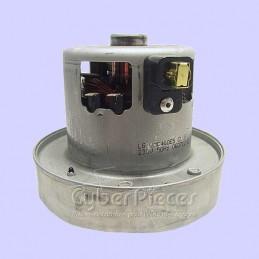 Moteur aspirateur LG 4681FI2456W CYB-077941