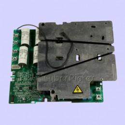 Carte de puissance AS0021119 CYB-269933