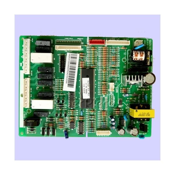 CARTE ELECTRONIQUE DE PUISSANCE DA41-00388A CYB-305181