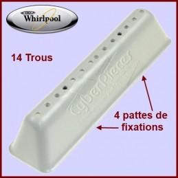 Aube de brassage 480111104174 CYB-078580