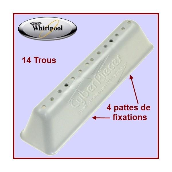 Aube de brassage 480111104174