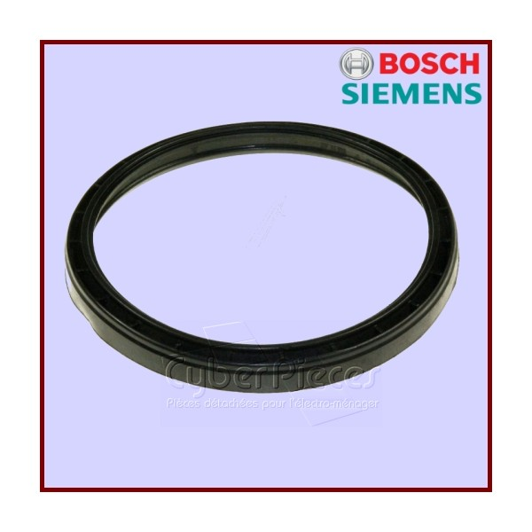 Joint Bac Hydraulique / Fond De Cuve 00263102