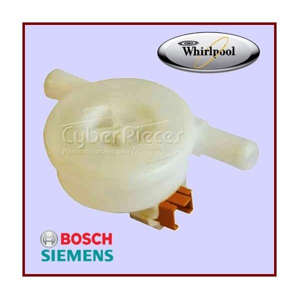 Débitmètre Bosch 00424099 - Whirlpool 481234928003