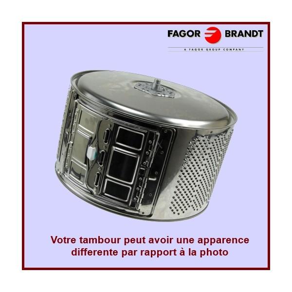 Tambour WTG334700