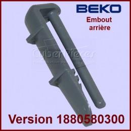 Embout arrière 1880580400 CYB-149617