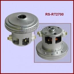 Moteur aspirateur RS-RT2700 CYB-404853
