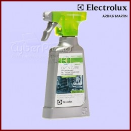 Nettoyant four 250 ml - 9029793073 CYB-215244