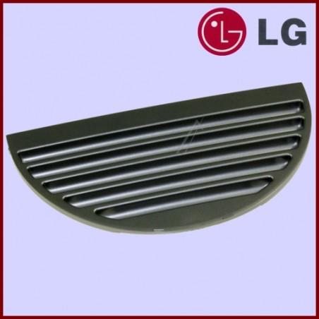 Décor drain LG 3806JA2149 Support