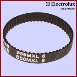 Courroie B56MXL 6 pour Aspirateur Ergorapido CYB-216012
