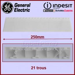 Aube de brassage C00112681 CYB-054638