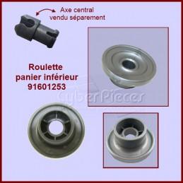 Roulette du panier inférieur Candy 91601253 CYB-101820