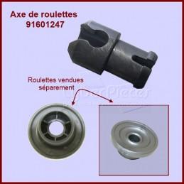 Axe de roulettes Candy 91601247 CYB-102568