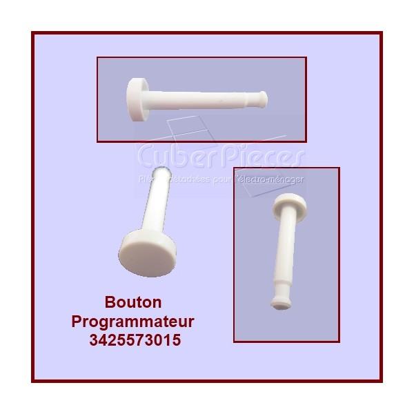 Bouton programmateur 3425573015