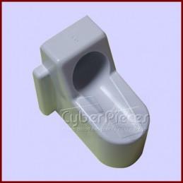 Charnière de portillon 059845 CYB-049313
