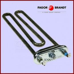 Thermoplongeur 2000W LV4 Brandt 31X8441 CYB-012829