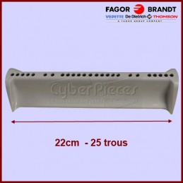 Aube de brassage 52X1298 CYB-012003