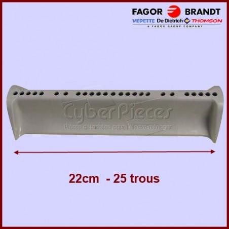 Aube de brassage 52X1298
