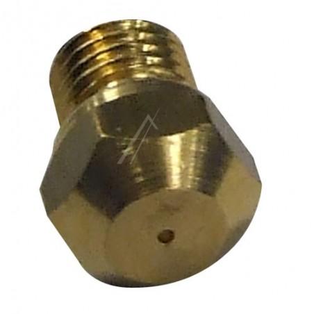 Injecteur rapide Ø 0,88mm Electrolux 3422508113