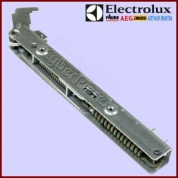 Charnière de porte Electrolux 3870159021 CYB-156936