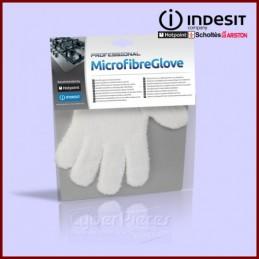 Gant Dépoussiérant micro-fibre CYB-236119
