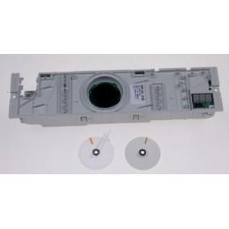 ELECTRON.PUIS.-CDE. EDPL 122-B