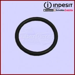 Joint torique gicleur Indesit C00084600 CYB-422628