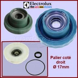Palier coté droit Ø 17mm 4071430971 CYB-010429