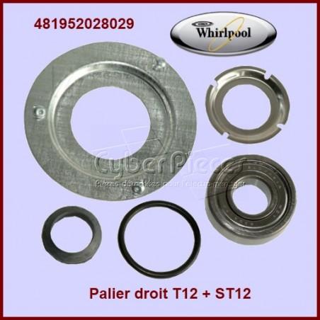 Palier droit T12 481952028029