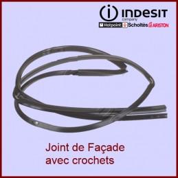 Joint Porte De Four C00091946