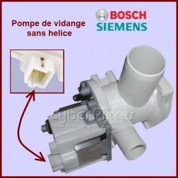 Pompe Bosch 1144488 CYB-000598