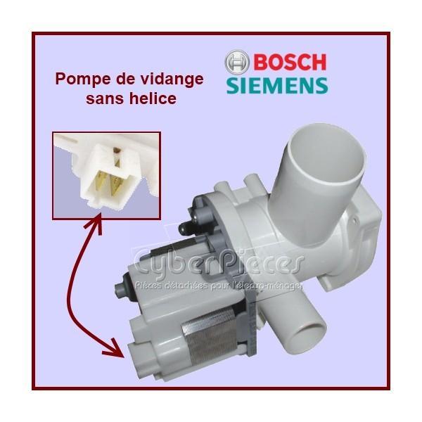 Pompe Bosch 1144488