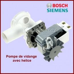 Pompe de vidange 140470 CYB-000369
