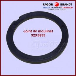 Bague de moulinet Brandt 32X3833 CYB-068994
