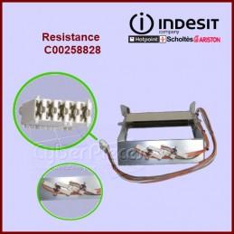 Résistance complète 2300w - C00258828 CYB-065597