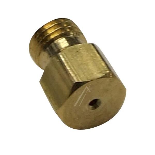 Injecteur Gaz Nat Auxiliaire 0,70 3544004132