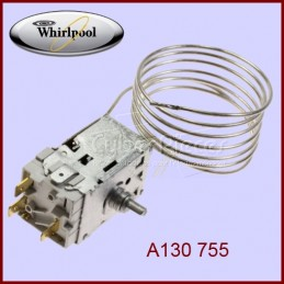 THERMOSTAT A130755...