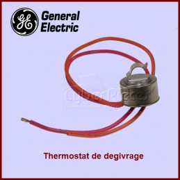 Thermostat GE WR50X10068