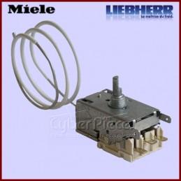 Thermostat Liebherr K59L2677 6151186 CYB-367745