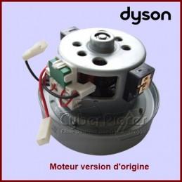 Moteur Dyson 90535806- Version Origine Constructeur CYB-101035