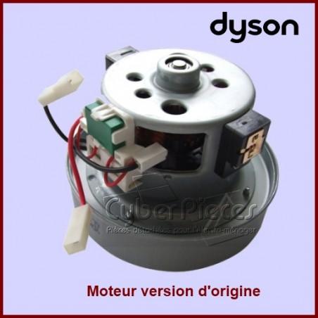 Moteur Dyson 90535806- Version Origine Constructeur